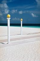 Maledivské sloupy