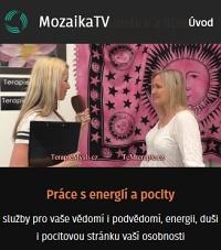 Mozaika TV